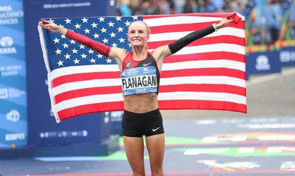 Shalane-Flanagan-NY-Marathon-2017-by-NYRR-1250x750.jpg